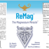 8 ounce ReMag (1)