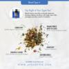 A Tea Highlight Infographic IG