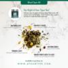 AB-tea-highlight-infographic-IG__43315.1532960883.500.500