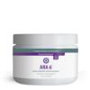ARA 6 Pure Larch Powder 100 Grams
