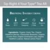 BT018AB_sip_right_tea_AB_ingredients__05647.1448911572.500.500