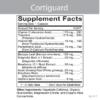 Cortiguard Product Information