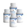Daily-Essentials-A-4Pack-Blood-Specific-nutrition