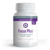 Fucus Plus Supplement