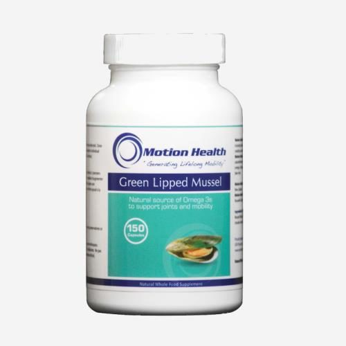 GLM-supplement