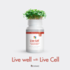 LiveWell-LiveCell-O-800x800__34233.1539883820.500.500