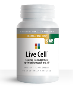 Live_Cell_BAB