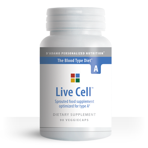 Livecell-A