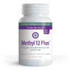 Methyl 12 Plus