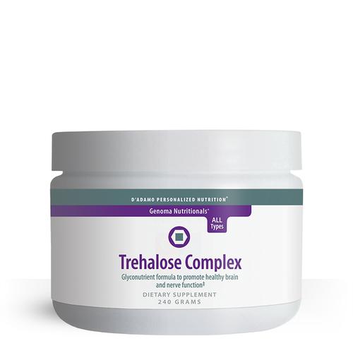 NP067 Trehalose Complex