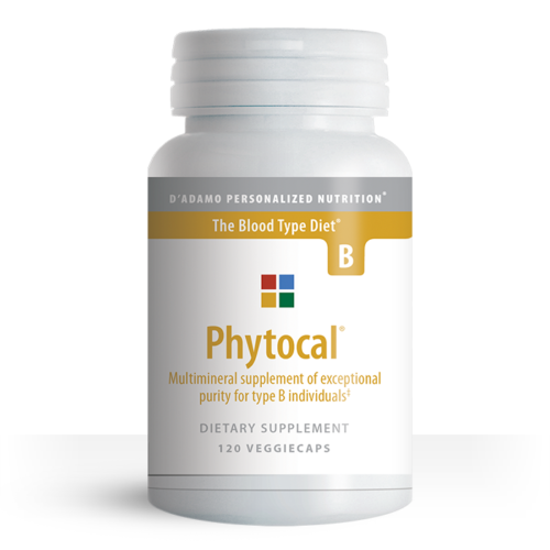 Phytocal B Where To Buy In Canada