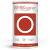 Protein Powder O