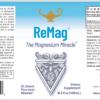 ReMag 16 oz Label 2019 (1)