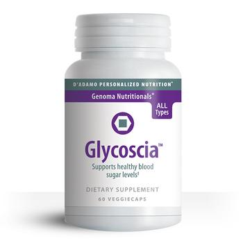 Buy Glycoscia Online