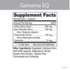genoma_EQ_SFB-080414__45254.1532091409.500.500