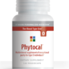 Purchase Phytocal O Canada