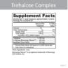 Trehalose Complex SFB