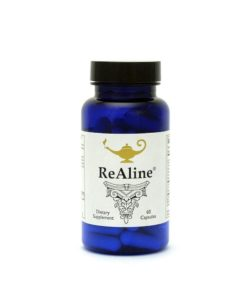 Buy ReAline B Vitamin Plus Canada