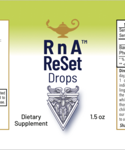 RNA Drops Product Information