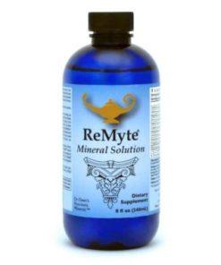 Remag ReMyte