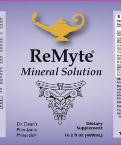 Buy ReMyte 16oz Canada