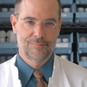 dr-d-adamo