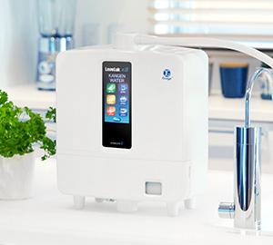 Kangen K8 Water Ionizer