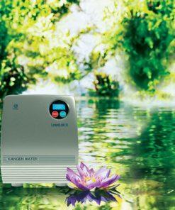 Kangen Levelukr Water Ionizer