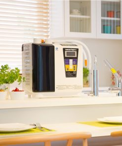Super501 Water Ionizer