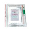 Blood Type Test Kit Canada