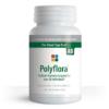 Buy Polyflora AB 120cap