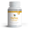 Buy Polyflora B 120cap