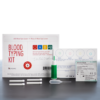 Easy To Use Blood Testing Kits