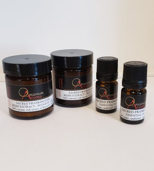 Sacred-Frankincense-care-package-1