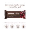 chocolate-cherry-unibar