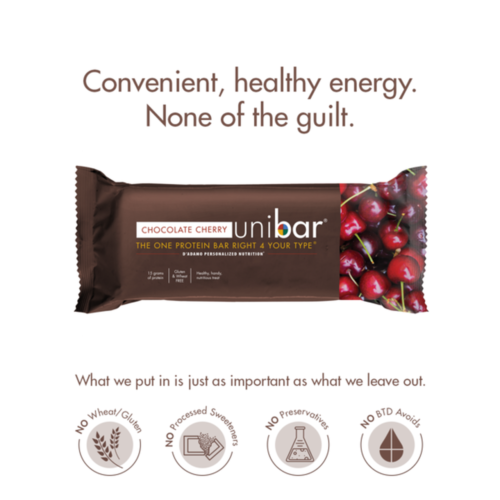 chocolate-cherry-unibar