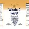Whole_C_Label_1024x1024