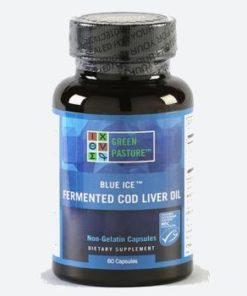 Cod-Liver-Oil-Capsules