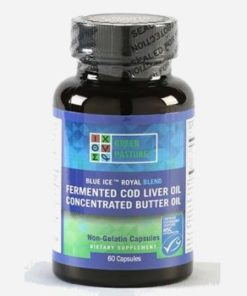 Cod-Liver-w-Butter-Oil-capsules-120