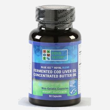 Cod-Liver-w-Butter-Oil-capsules-120