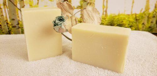 Soap photo 2