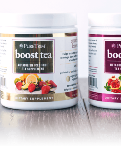 Boost-metabolism-booster