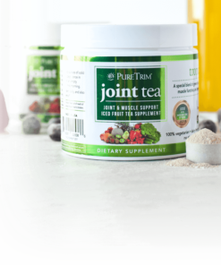 Organic-Supplements-for-joint-health
