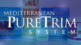 Puretrim-mediterranean-weightloss-system