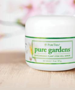 pure-gardens-organic-skin-creme