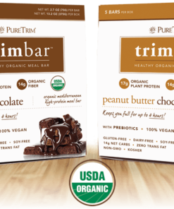 trimbar-meal-replacement-chocolate-bars
