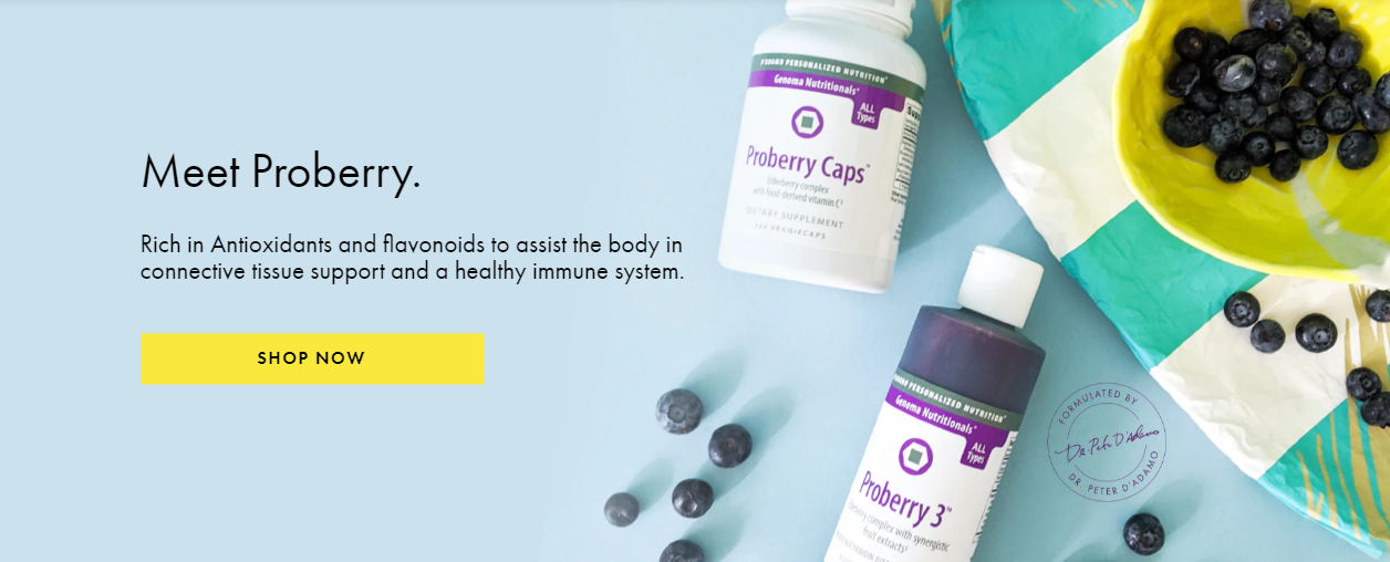 Dr-D-Adamo-Proberry-immune-system-booster