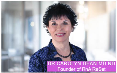 dr-carolyn-dean