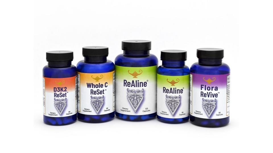 rna-reset-nutrient-capsules-Canada