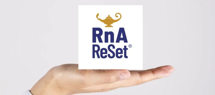 true-health-canada-rna-reset-distributor